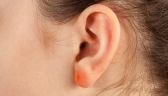 Ohrringe frisch gestochen pflege