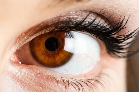 Wann lohnt sich eine Laser-OP für die Augen?