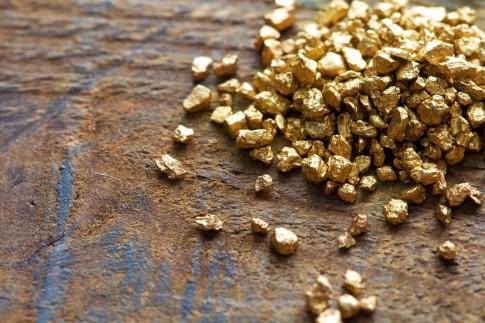 Echtes Gold erkennen – so geht's