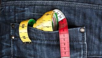 neueste trends von 2019 zum halben Preis USA billig verkaufen Hosengrößen-Umrechnung › Stylejournal