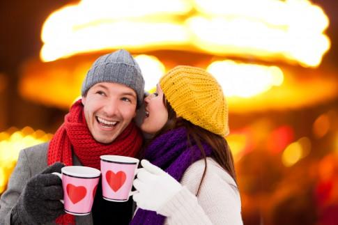 10 Tipps gegen die Winter-Depressionen