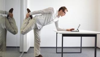 5 einfache Schritte zu mehr Produktivität