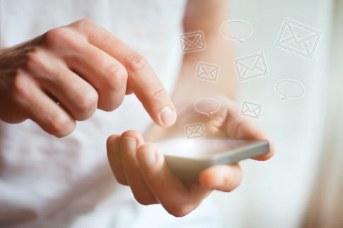 eMails planen und bewältigen