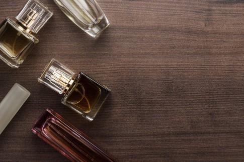 Haltbarkeit von Parfums und wie Sie diese verlängern können