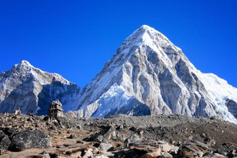 Himalaya-Salz – Inhaltsstoffe und Anwendung