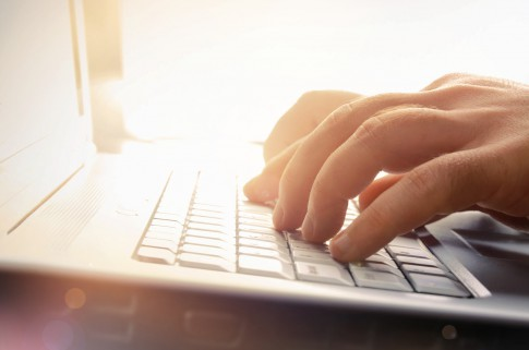 Commerzbank Onlinebanking Betrug