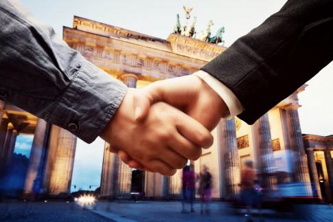 eBay-Kleinanzeigen Berlin