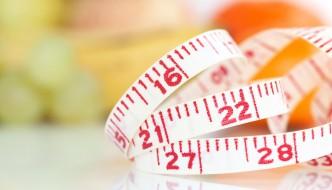 Mit Weight Watchers zum Traumgewicht - auch als Mathe-Niete