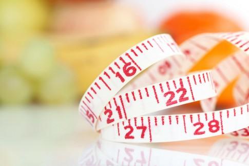 Mit Weight Watchers abnehmen