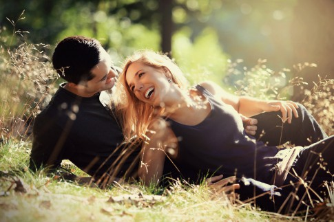Wohin beim ersten Date? – 5 kreative Ideen