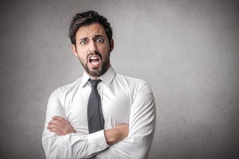 10 Gründe, warum Männer die wahren Zicken sind