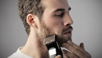 Bart stutzen - so stylst Du Dir einen trendigen Bart