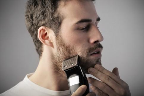 Mit diesem Bart erhöhst Du deine Chancen bei Frauen