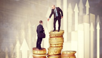 liste reichste menschen der welt