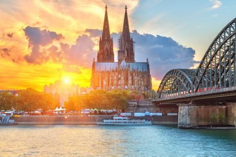 Kalaydo Köln