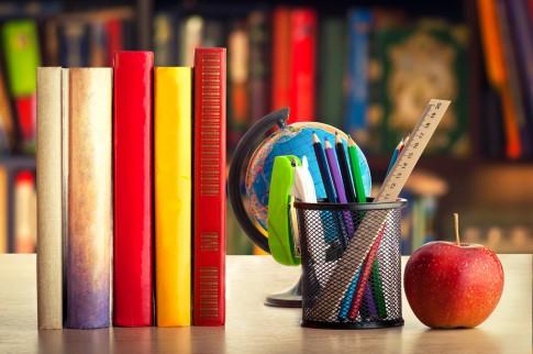 Waldorfschule – Pro und Contra