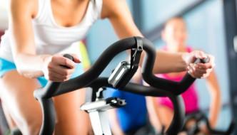 Kampf dem Übergewicht: Abnehmen an den Problemzonen