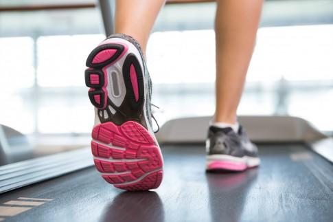 Die besten Fitnessgeräte für zu Hause