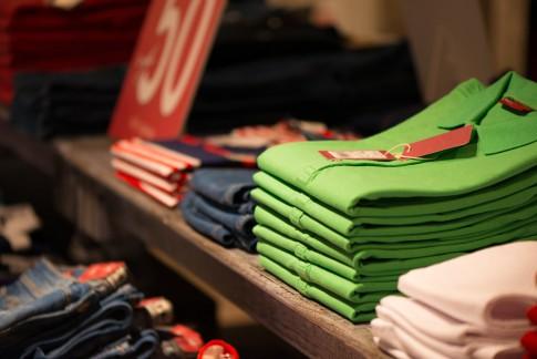 Ohne diese Tipps solltest Du kein Hemd kaufen