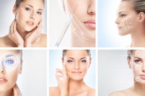 Die größten Beauty-Mythen