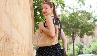 Handtasche, Rucksack oder Umhängetasche - Welche Tasche ist für die Uni am besten?