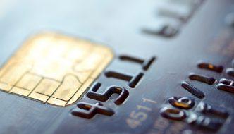 Ohne Geld im Ausland: Was zu tun ist bei Verlust oder Raub der Kreditkarte?