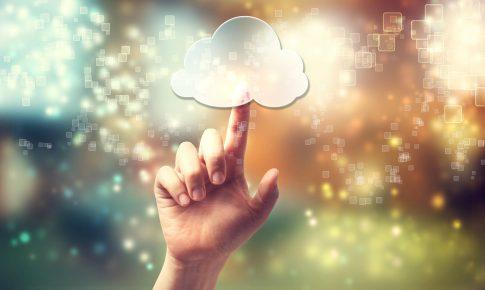 Datensicherheit: Dienste der Cyando AG und Strato AG als Alternative zu Dropbox & Co.