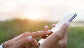 Are iPhone videos killing the DSLR(adio)-Star?