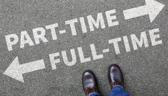 5 Tipps, um den guten Personaldienstleister zu erkennen