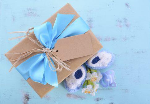 Schöne Geschenke für Eltern & Kind