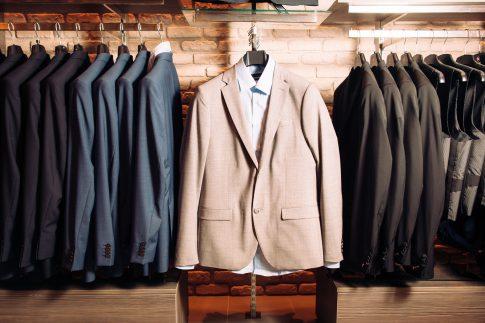 Kleider machen Chancen