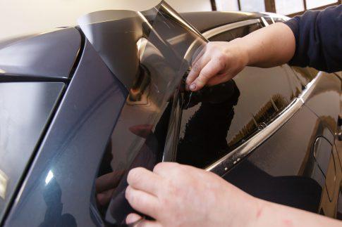 Dem eigenen Wagen ein unverkennbares Design verpassen