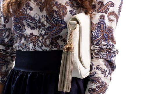 Die Mode- und Taschentrends für 2017