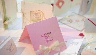 5 außergewöhnliche Hochzeitsgeschenke für ein unvergessliches Fest
