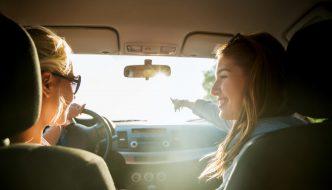 Ferien 2015: Vorbereitungen für den Urlaub mit dem Auto