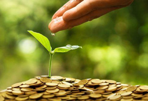 """Was steckt eigentlich hinter Social Banking (""""Ethisches Banking"""")?"""