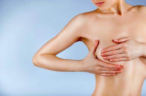Brustvergrößerung kompakt