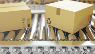 Verpackungsdesign und Markenerfolg: Darauf müssen Gründer achten