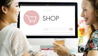 Geld sparen beim Onlineshopping: 7 Tricks für Schnäppchenjäger
