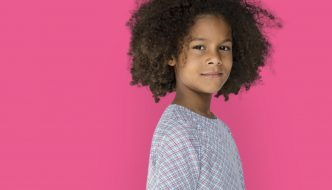 """Always """"#WieEinMädchen"""": Kampagne für selbstbewusste, junge Mädchen"""