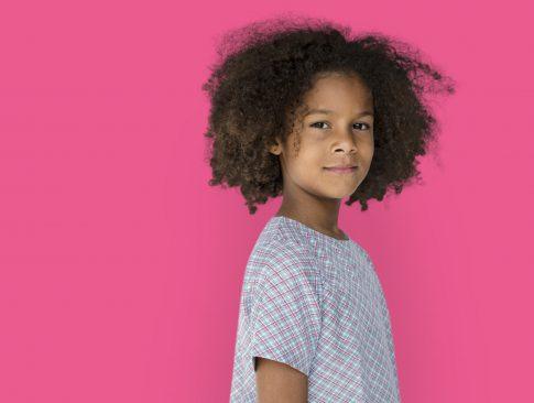 Always #WieEinMädchen: Kampagne für selbstbewusste, junge Mädchen