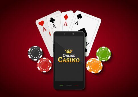 Was macht eine gute Online-Casino-App aus?