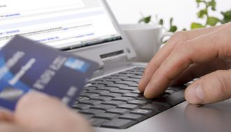Ein Kleinkredit zur Finanzierung kleiner Beträge