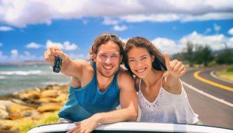 Fakten Reiseversicherung