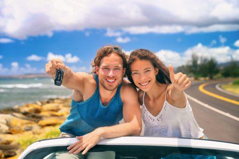 Wichtige Fakten bei Reiseversicherungen kurz vorgestellt