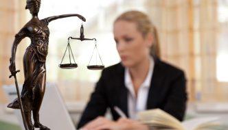 Kündigungsschreiben Arbeitsvertrag vom Arbeitgeber