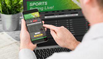 Tipps für erfolgreiche Sportwetten