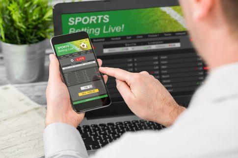 5 Tipps für erfolgreiche Sportwetten