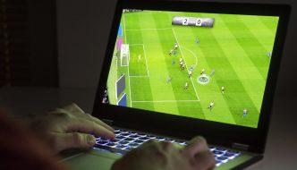 E-Sports: Wie die neue Art von Sport das Leben verändert