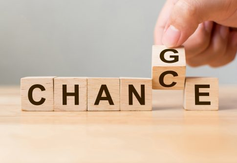 5 Strategien für ein stärkeres Mindset